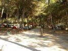 Camping Sentinella