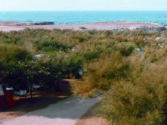 Camping Costa Merlata