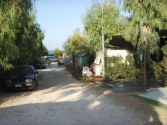 Residence E Campeggio