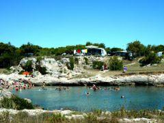 Camping Santo Stefano