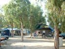 Camping Lido Tellina