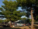 Camping Villaggio Baia di Campi