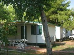 Camping S. Pablo