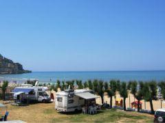 Villaggio Bellariva Camping
