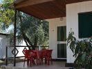 Camping Villaggio Funno Delle Noci