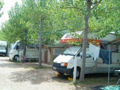 Camping Il Pioppeto