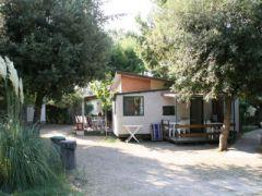 Villaggio Turistico La Capannina