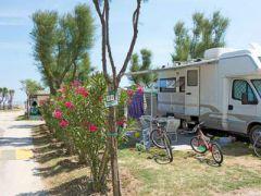 Camping Bellamare