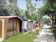 Camping Domus