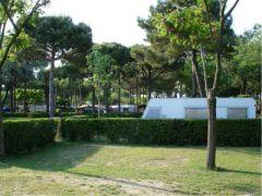Campeggio Al Boschetto
