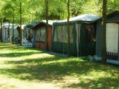 Campeggio Darisi