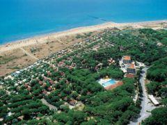 Villaggio Turistico Adriatico