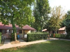 Village Camping San Francesco