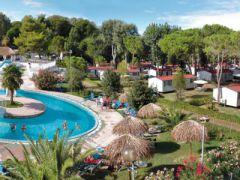 Camping Pino Mare Village