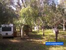 Camping Ulisse