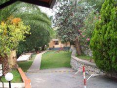 Villaggio turistico la Fenosa
