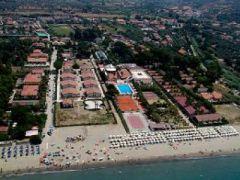 Villagio Olimpia