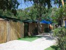 Villaggio Camping Ulisse