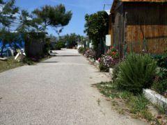 Villaggio Victoria
