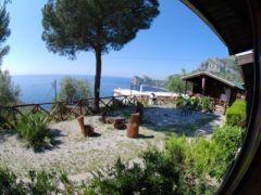 Villaggio Syrenuse