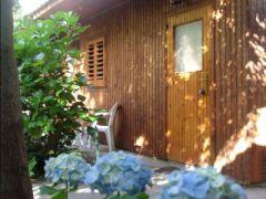 Villaggio Fiori d'Arancio