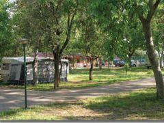 Campeggio Sant'Antonio