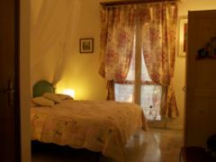 Bed & Breakfast Rome