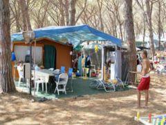 Campeggi Marina Chiara & Voltoncino