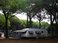 campeggio Eden