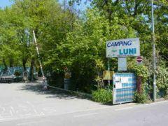 Camping Luni