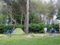 Campeggio San Martino