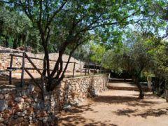 Campeggio Park Mara