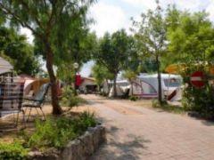 Campeggio Bellavista