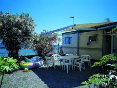 Camping Lino