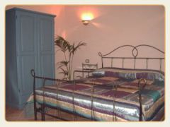 Su Recreu B&B