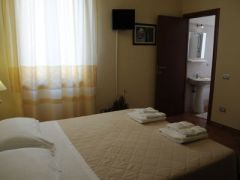 Bed & Breakfast Villamarì