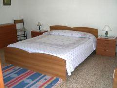 Bed And Breakfast Da Priscilla