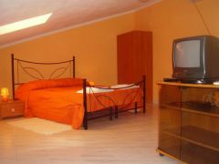 Bed and Breakfast Larcobaleno