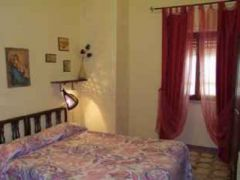 BED AND BREAKFAST MARCOSEDELGOLFO