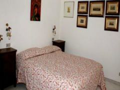 bed & breakfast San Pietro in Silki