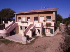 B&B Casa Mannoni Sardegna