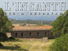 Bed & Breakfast L'Incantu