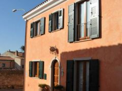 BED & BREAKFAST L'ORSO & IL MARE E