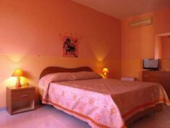 bed and breakfast le stelle