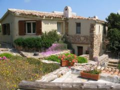 Bed and Breakfast Il Cervo Dormiglione