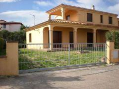 Sardegna appartamenti