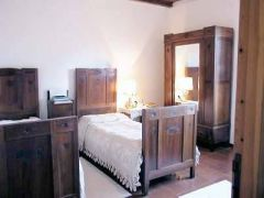 Bed & Breakfast La Posada del Cavallo