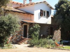 Bed and Breakfast Casa Solotti