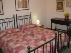 Lloc D'or B&B