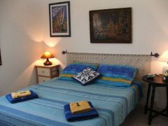 Raim Blanc Bed & Breakfast Alghero